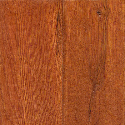 Stepco Bridgeport Handscraped (Dropped) Southern Apricot