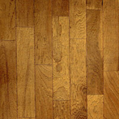 Stepco Colonial Collection Exotic 5 1/2 Hickory Elk CCHE5