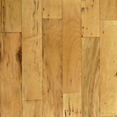 Stepco Colonial Collection Exotic 5 1/2 Pecan Natural CCPN5