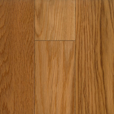 Engineered Hardwood Unfinished Engineered Hardwood