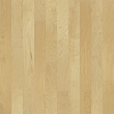 Stepco Domestics VR-Loc Plank 3 1/2 Natural Birch 207908
