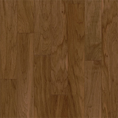 Stepco Domestics VR-Loc Plank 5 Natural Walnut 207948