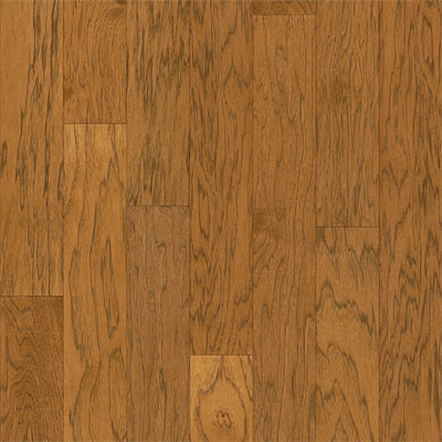 Stepco Domestics VR-Loc Plank 3 1/2 Saddle Hickory 207912