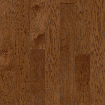 Stepco Domestics VR-Loc Plank 3 1/2 Stained Hickory 207913