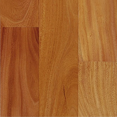 Stepco Exotics Solid Unfinished 3 Brazilian Rosewood 2-1/4