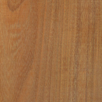 Stepco Exotics Solid Unfinished 4 Brazilian Walnut