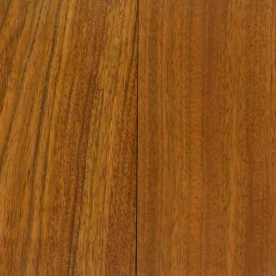 Brazilian cherry solid brazilian cherry hardwood flooring for Cherry wood flooring