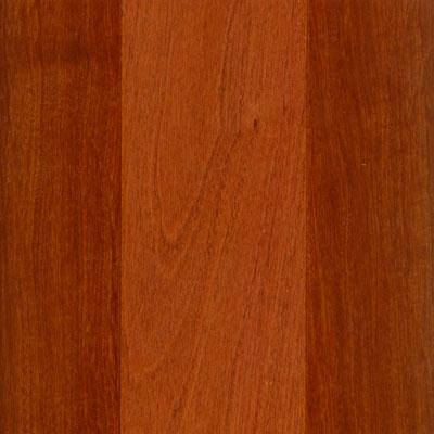 Engineered flooring aluminum oxide engineered flooring for Exotic wood flooring