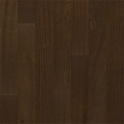 Stepco Exotics Loc 5 Coffee Sapele 208053