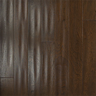Stepco Exotics Handscraped Coffee Sapele 208077