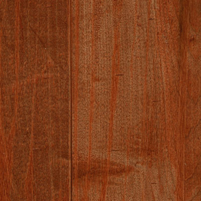Stepco Heartland Distressed Engineered (CLOSEOUT AS IS) Maple Heritage 117475