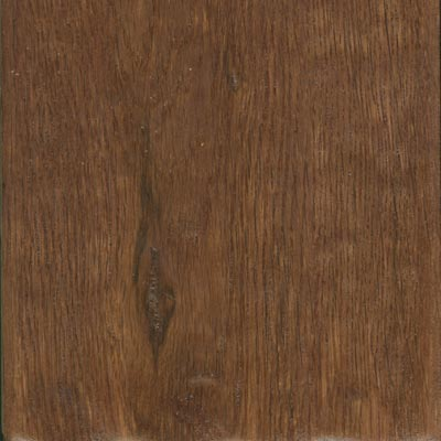 Stepco Heartland Distressed Solid Harvest Oak