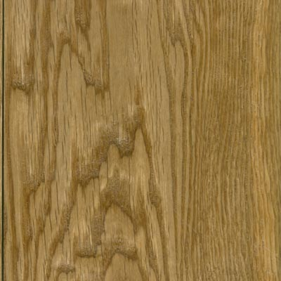 Stepco Heartland Distressed Solid Khaki Oak
