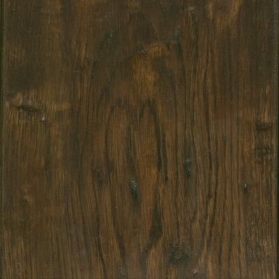 Stepco Heartland Distressed Solid Sable Oak