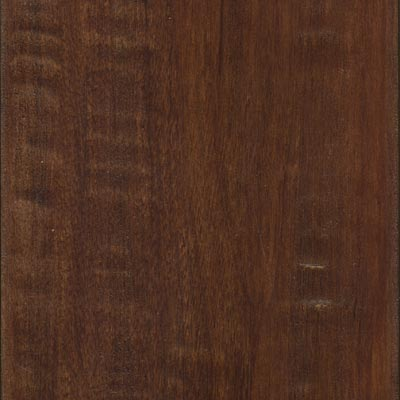 Stepco Heartland Distressed Solid Walnut Birch