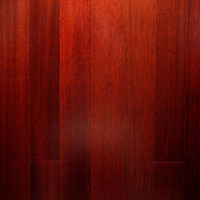 Stepco Majestic 3 Bevel Edge Brazilian Cherry MAJ110