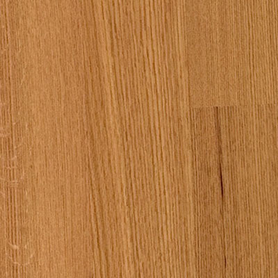 Stepco Metropolitan 300 Series 3 Red Oak MET302X3