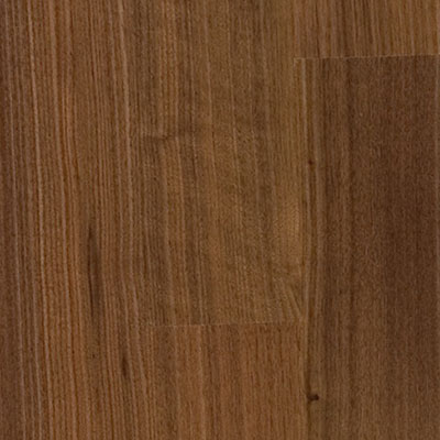 Stepco Metropolitan 300 Series 3 Walnut MET304X3
