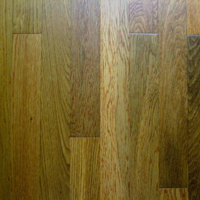 Stepco Majestic Microbevel 3 Oak Harvest MAJ303N