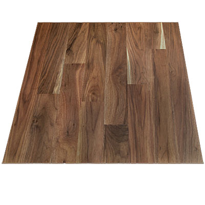 Stepco 5 Inch Wide Plainsawn Walnut Common