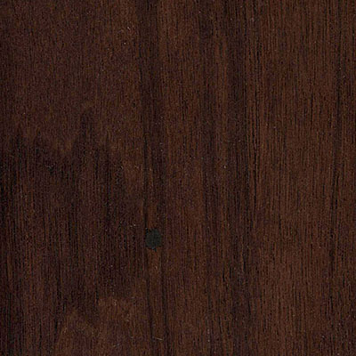 Stepco Southwestern Woods Hardwood Flooring Colors