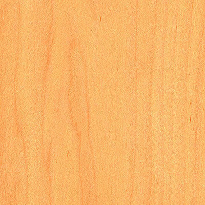 Stepco Southwestern Woods Maple