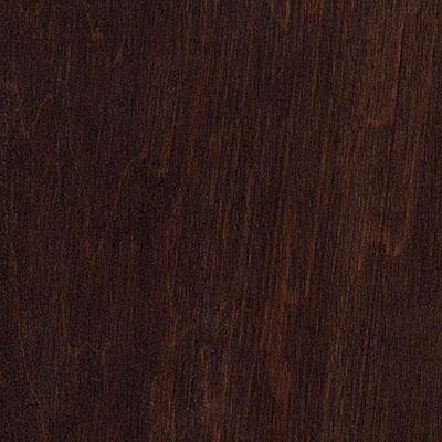 Stepco southwestern woods orleans maple for Southwestern flooring