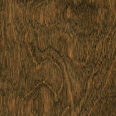 Stepco southwestern woods panama birch for Southwestern flooring