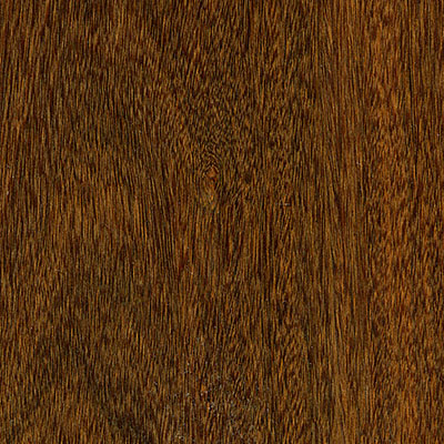 Stepco TG Exotics Brazilian Walnut ST0204120-12