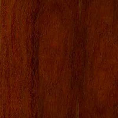 TRB Flooring Company Natures Charm Prefinished Exotic 5 Brazilian Walnut