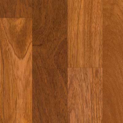 TRB Flooring Company Natures Charm Engineered 3 1/4 Brazilian Cherry 2MM
