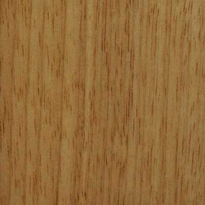 TRB Flooring Company Natures Charm Engineered 5 Brazilian Oak 2MM Wear Layer