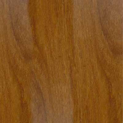 TRB Flooring Company Natures Charm Solid 5 Brazilian Teak