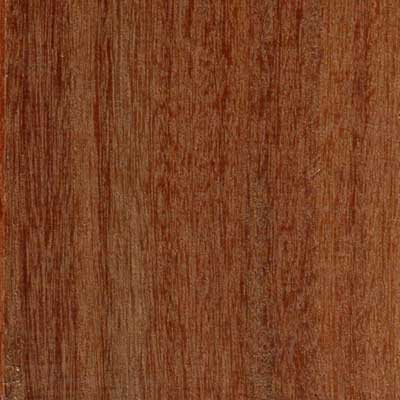 TRB Flooring Company Natures Charm Engineered 5 Santos Mahogany 4MM Wear Layer