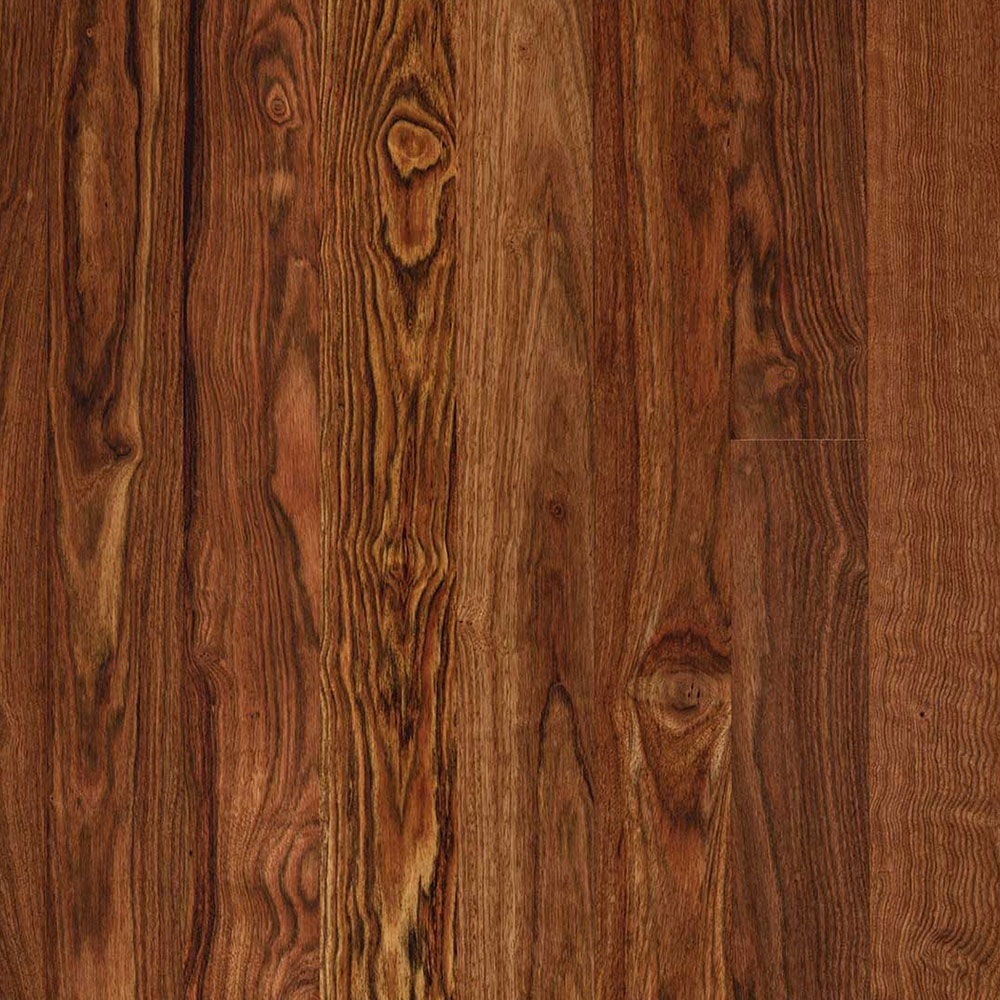 Tesoro Woods Great Southern Woods 3 Caribbean Rosewood