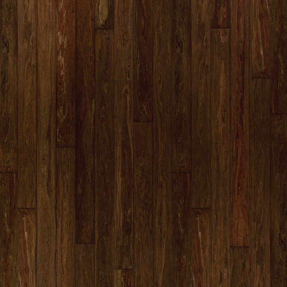 Tesoro woods strand 3 7 8 tobacco for Hardwood floors popping