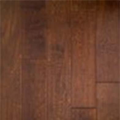 Texas traditions hill country handscraped 5 inch bandera birch for Hill country flooring