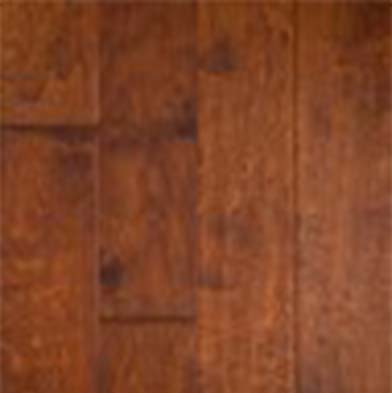 Texas traditions hill country handscraped 5 inch hardwood Hill country wood flooring