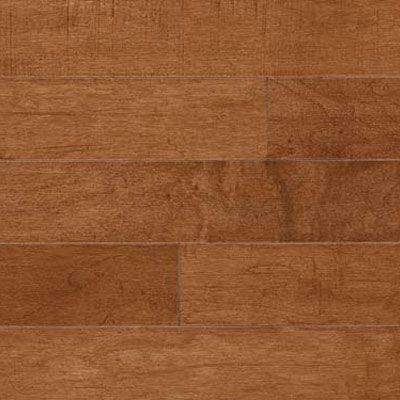TimberFusion Park West Collection 5 60 Copper Penny Maple DBWD32300-60