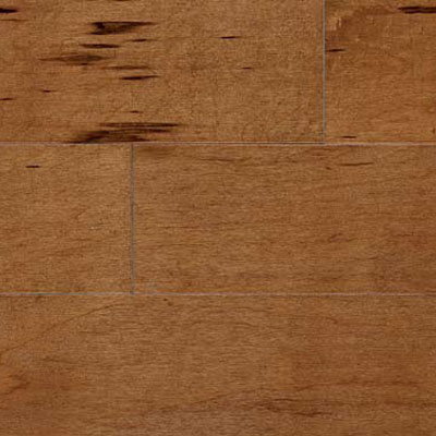 TimberFusion Park West Collection 5 72 Emberglow Maple DBWD32300-72