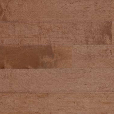 TimberFusion Park West Collection 5 14 Pheasant Brown Maple DBWD32300-14