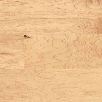 TimberFusion Park West Collection 5 10 Sunquest Maple DBWD32300-10