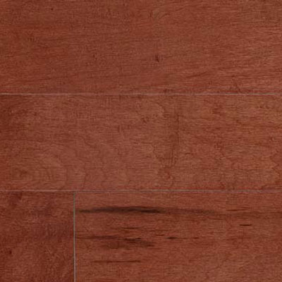 TimberFusion Park West Collection 5 11 Torchlight Maple DBWD32300-11