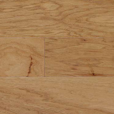 TimberFusion Wyndham Hills Collection 3 20 Cognac Hickory DBWD32305-20