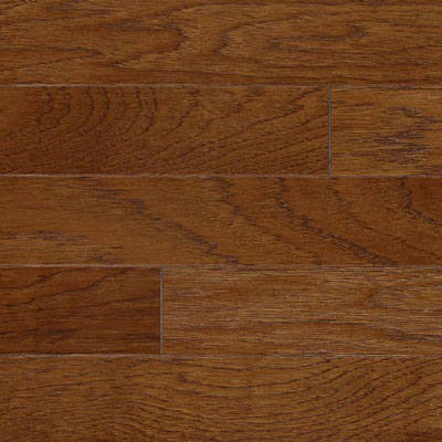 TimberFusion Wyndham Hills Collection 3 82 Tahnee Hickory DBWD32305-82