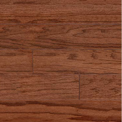 TimberFusion Estate Oaks Collection 3 30 Oak Amber DBWD32286-30