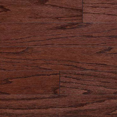 TimberFusion Estate Oaks Collection 5 42 Oak Auburn DBWD32287-42