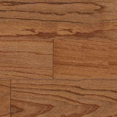 TimberFusion Estate Oaks Collection 3 20 Oak Harvest DBWD32286-20