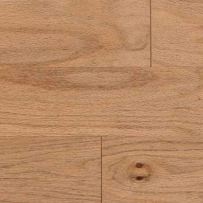 TimberFusion Estate Oaks Collection 3 10 Oak Natural DBWD32286-10
