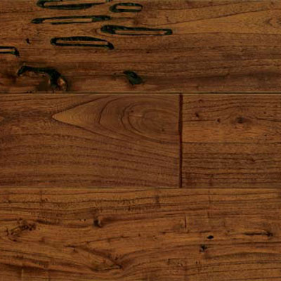 TimberFusion Highpoint Vintage Collection 5 06 Amber Elm DBWD32082-06